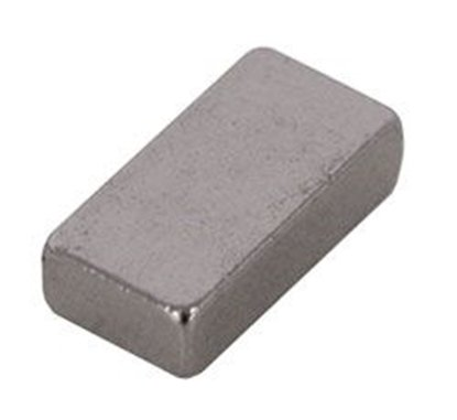 Picture of Magnet Small Rectangle