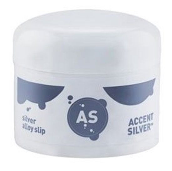 Picture of Accent Silver- 10 gram