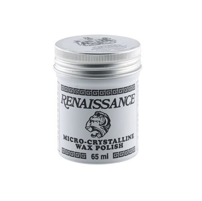 Picture of Renaissance Polishing Wax, 200ml
