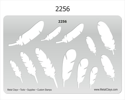 Picture of 2256 Feathers