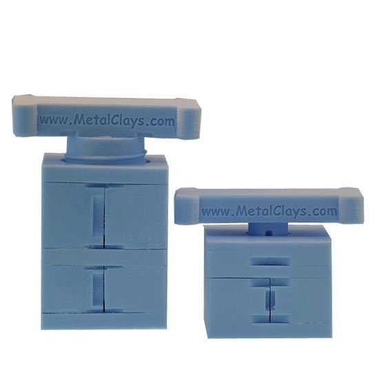Picture of Threading Tool (8 mm)
