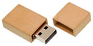 Picture for category Flash Drive Enclosure Kits