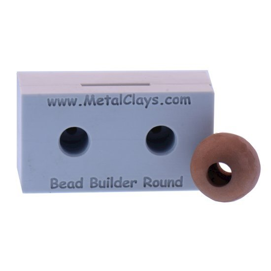 Picture of Bead Builder Round Mold