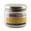 Picture of BRONZclay , 1kg