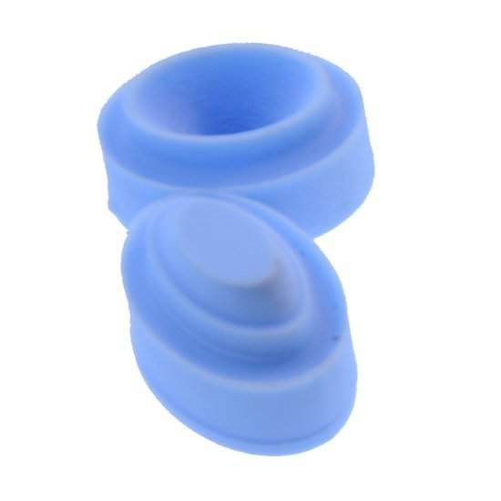 Picture of Bail Builder Insert (Straight Shape 4mm Size 10WC)