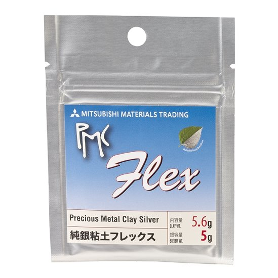 Picture of PMC Flex 5 grams