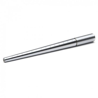 Picture of Ring Mandrel- Graduated Steel