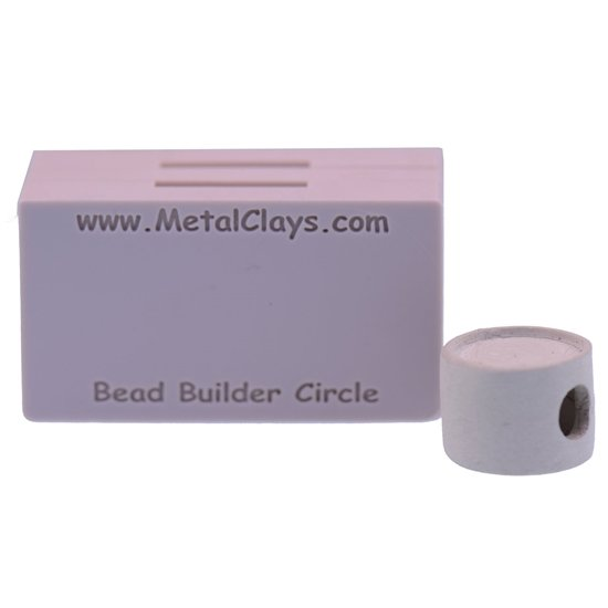 Picture of Bead Builder Circle Mold
