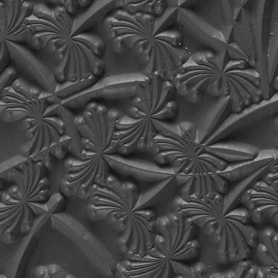 Picture of Texture Tile - Dandelion Wish