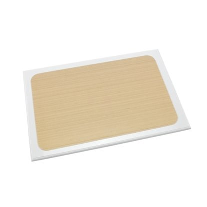 "Picture of Clayboard Non-Stick Rolling Surface 6"" x 9"""