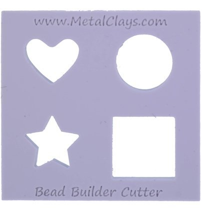 Picture of Bead Builder Advanced Cutter