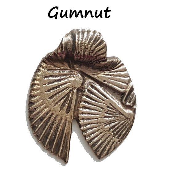 Picture of Aussie Gumnut 100g