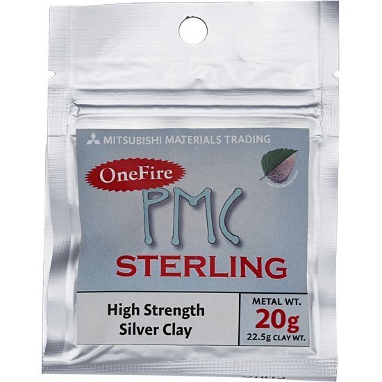 Picture of PMC .960 Sterling OneFire 20g