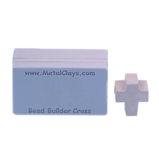 Picture of Bead Builder Cross Mold