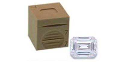 Picture of Bezel Builders  Emerald