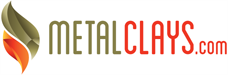 MetalClays.com