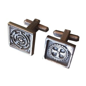 Picture for category Cufflink Creator