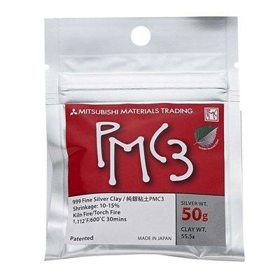PMC3 50 grams