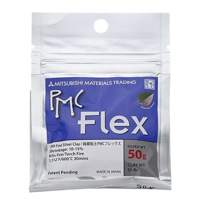 Picture of PMC Flex 50 grams