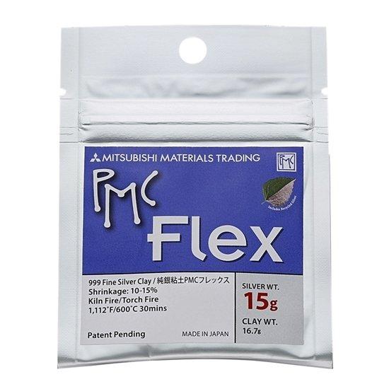 PMC Flex 15g
