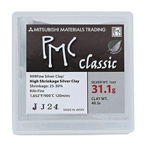 PMC Classic