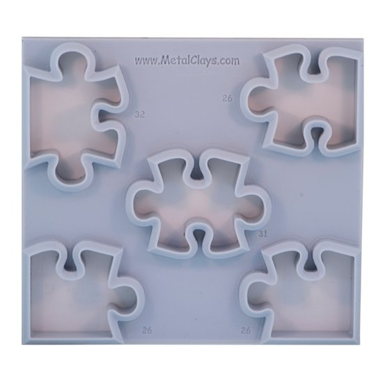 Clay Cutter Pro - Puzzle