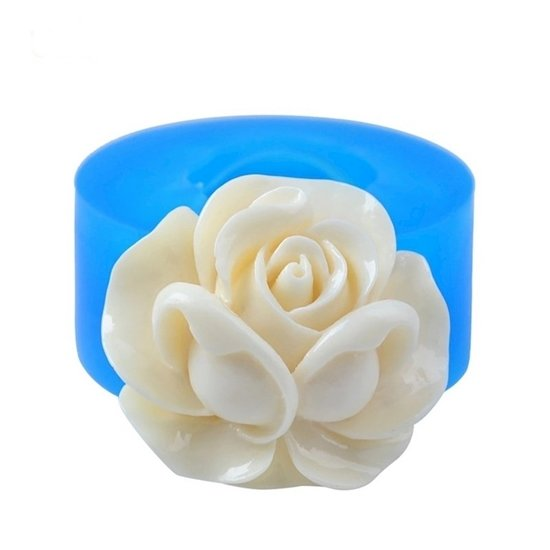 Picture of Rose Flower Mini