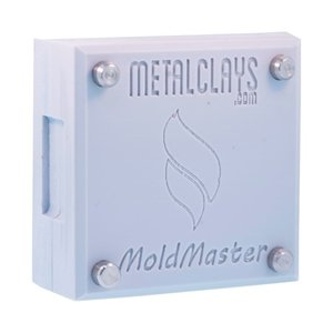 Picture for category MoldMaster System - New!