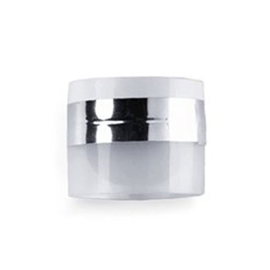 Picture of PMC3 Silver Clay Slip/Paste, 15g