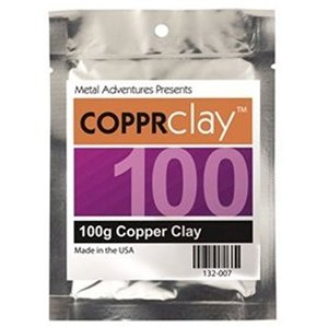 Picture of COPPRclay , 100g