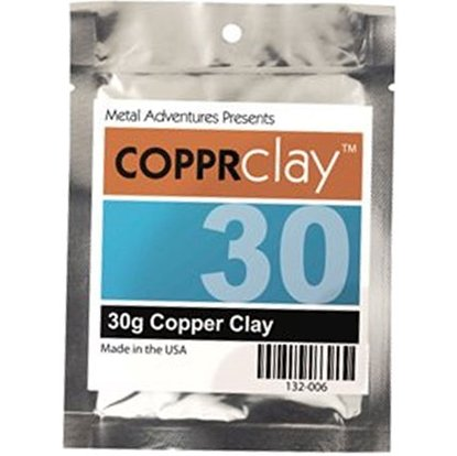 Picture of COPPRclay, 30g