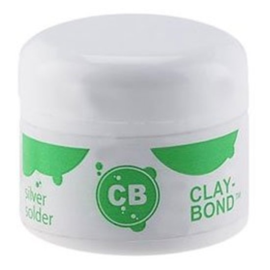Picture of Clay Bond 5 gram