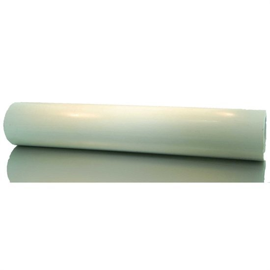 Picture of Metal Clay Roller