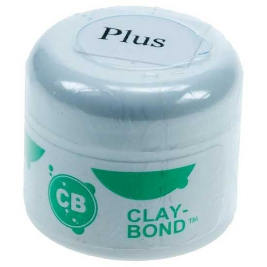 Picture of Clay Bond Plus 10g
