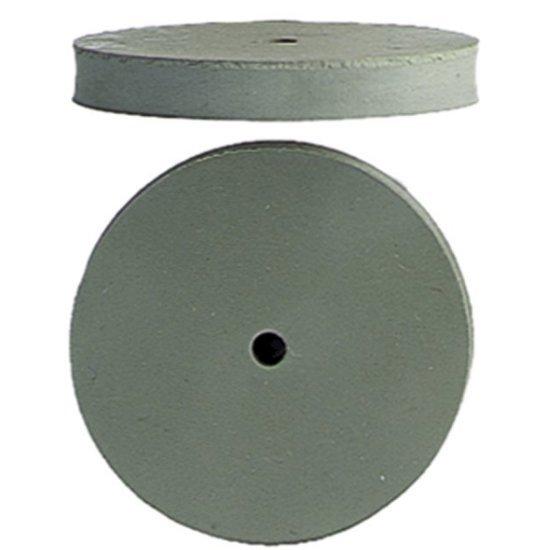 Picture of AdvantEdge Plus Polisher,Green,X-Fine