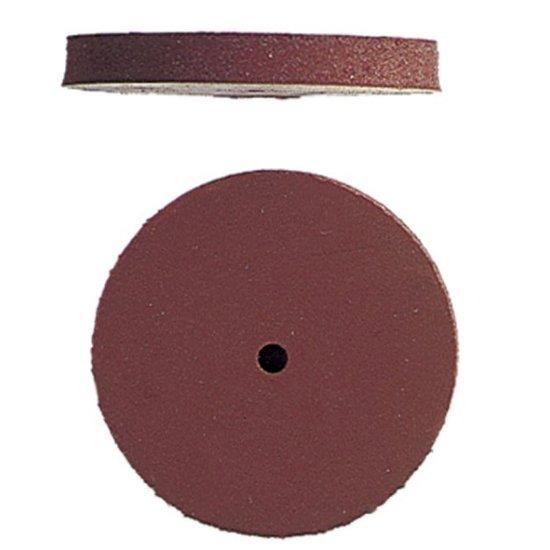 Picture of AdvantEdge Plus Polisher, Brown, Fine