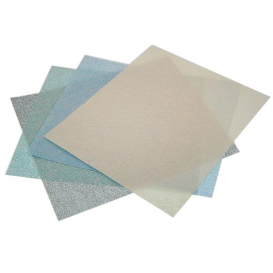 Picture of High Polish Jewelers Paper