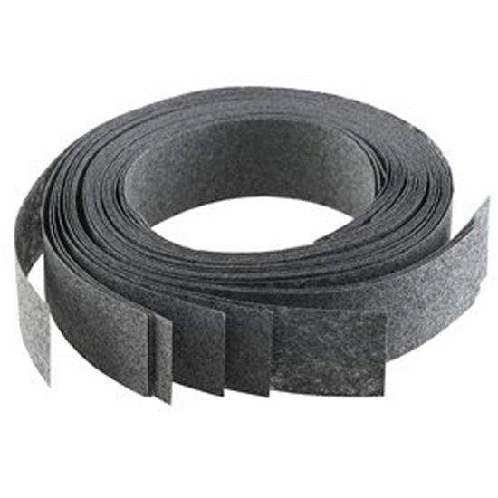 Picture of Alumina Tape for Shrinkage Stopper