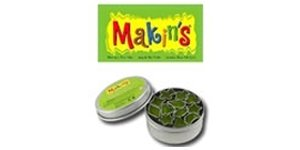 Picture for category Makins Pattern Cutters