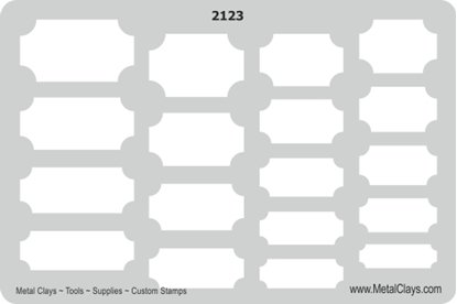 Picture of 2123