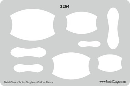 Picture of 2264 - Shapes