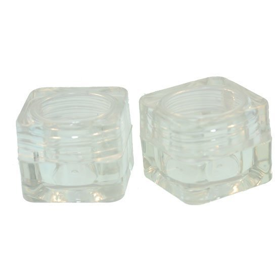 Picture of Small Storage Containers (2 pack)