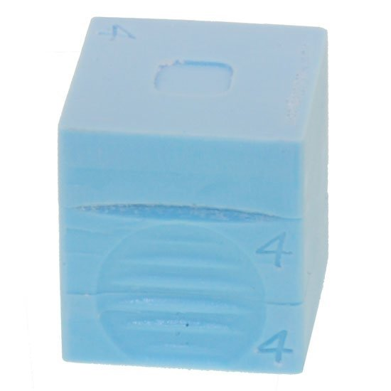 Picture of Bezel Builder Square 4mm