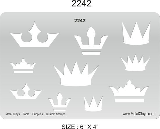 Picture of 2242 Crown