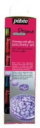 Picture of Fantasy Prisme Discovery Kit