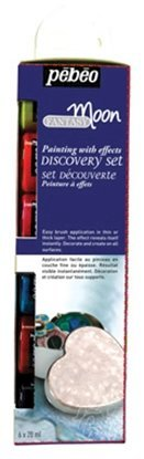 Picture of Fantasy Moon Discovery Kit