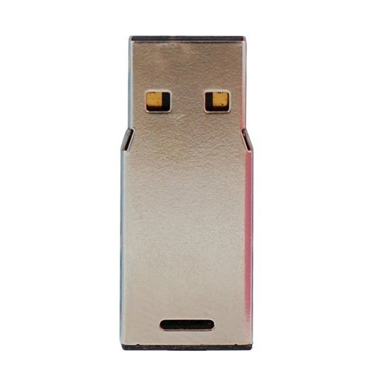 Picture of  Flash Drive 8 gig - OEM
