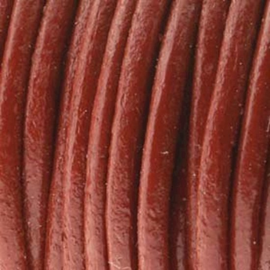 Picture of Indian Leather Brick 2mm