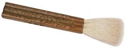 Picture of Haik Brush 4 Reed
