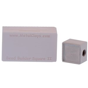 Picture of Bead Builder Square II